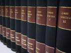 edicions02