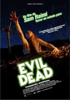 cartel_evil_dead_posesion_infernal_0