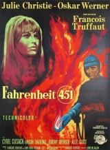 Fahrenheit_451-415996848-main