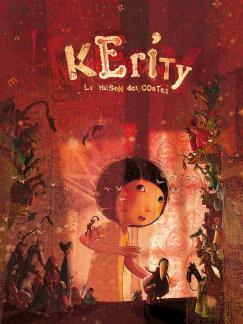 Kerity_la_casa_de_los_cuentos-274289040-large