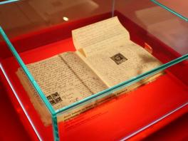 The_Diary_of_a_Young_Girl_at_the_Anne_Frank_Zentrum