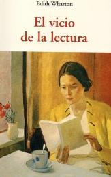 cubierta-de-el-vicio-de-la-lectura