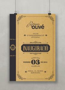 Inauguracio_RO